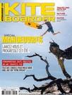 Kite Boarder - Août/Septembre 2020