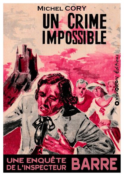 Un crime impossible