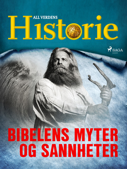 Bibelens myter og sannheter