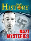 Nazi Mysteries