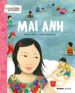 Mai Anh   Dufresne Didier