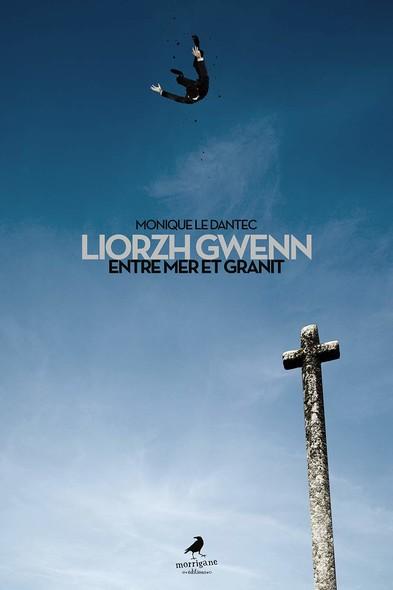 Liorzh Gwenn - Entre mer et granit