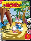 Le Journal De Mickey - 29 Juillet 2020
