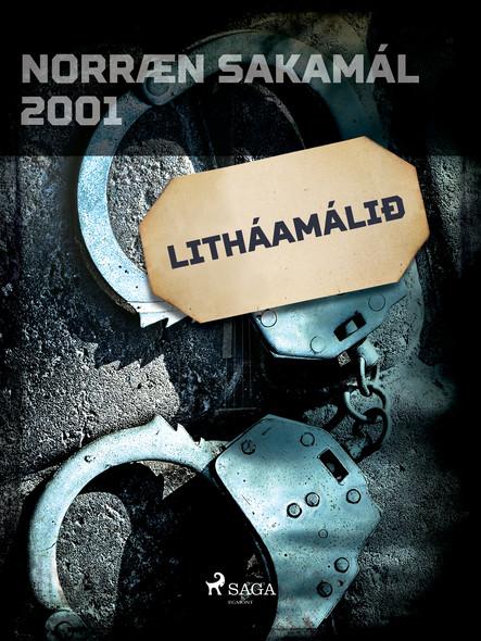 Litháamálið
