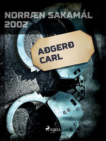 Aðgerð Carl