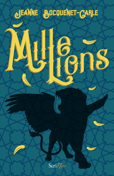Mille Lions