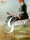 Koivurannan Grace