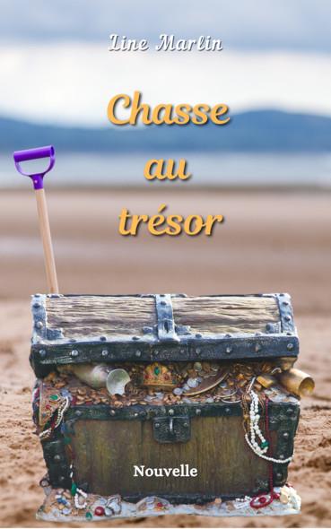 Chasse au trésor : nouvelle