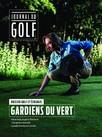 Journal Du Golf - Août 2020
