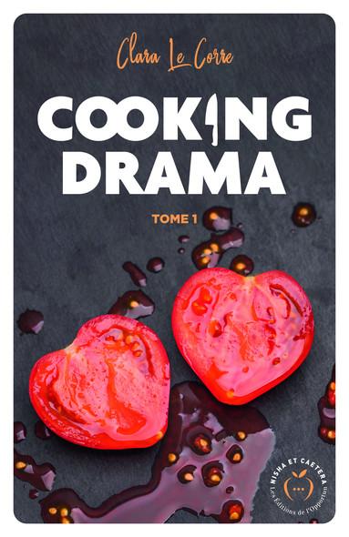 Cooking drama