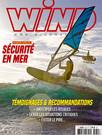 Wind - Juillet/Août/Septembre/Octobre 2020