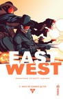 East of West - Tome 2