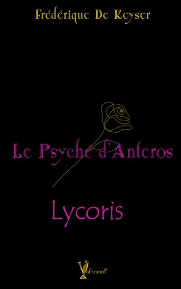 Lycoris : Le Psyché d'Anteros