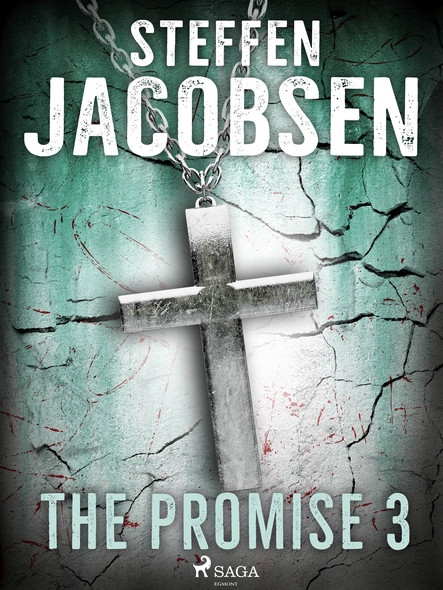 The Promise - Part 3