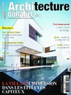 Architecture Durable N°41