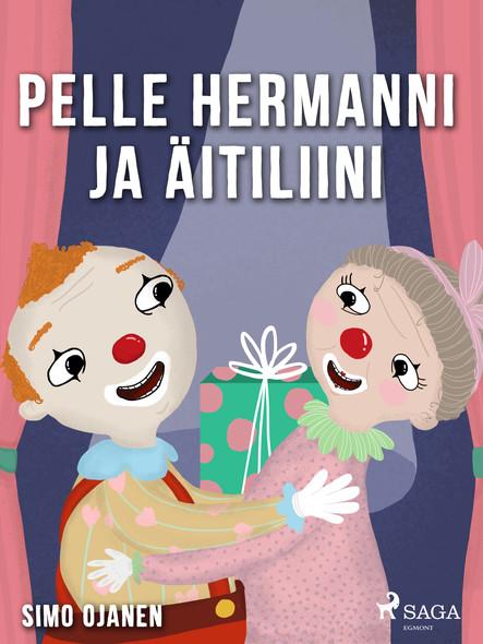 Pelle Hermanni ja äitiliini