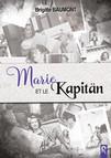 Marie et le Kapitän