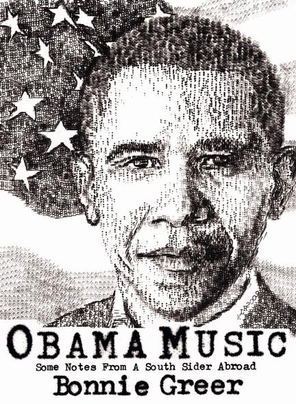Obama Music