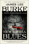 The New Iberia Blues : A Dave Robicheaux Novel