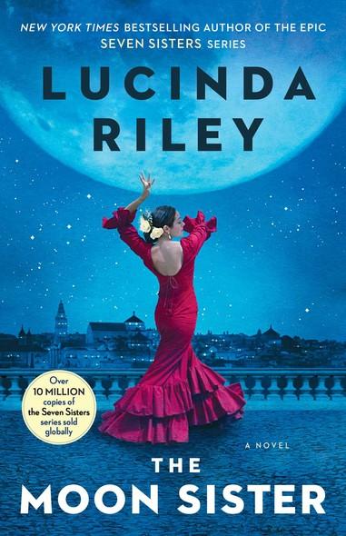 The Moon Sister : A Novel