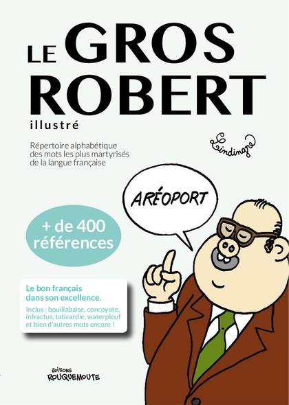 Le Gros Robert