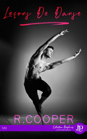 Leçons de danse