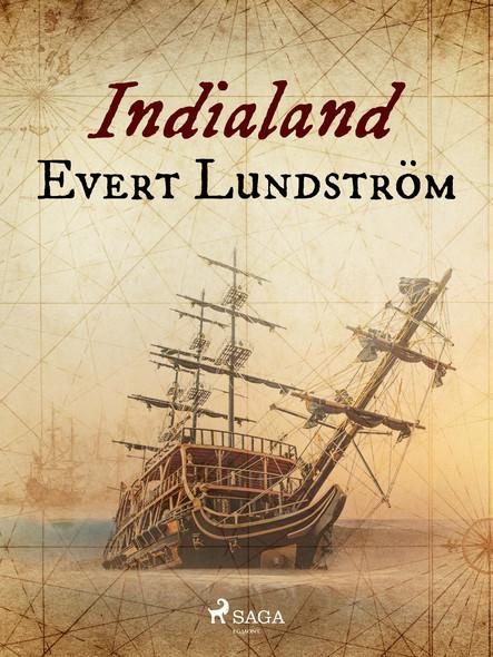 Indialand