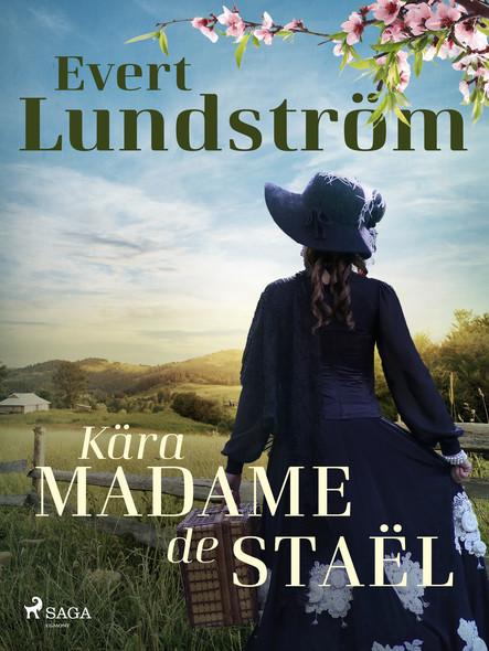 Kära Madame de Staël