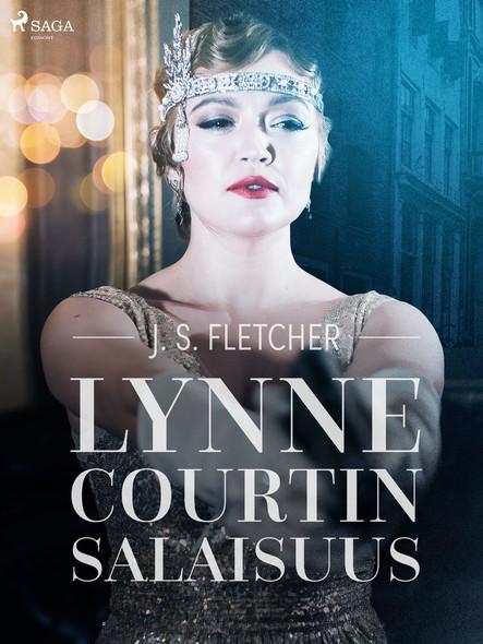 Lynne Courtin salaisuus