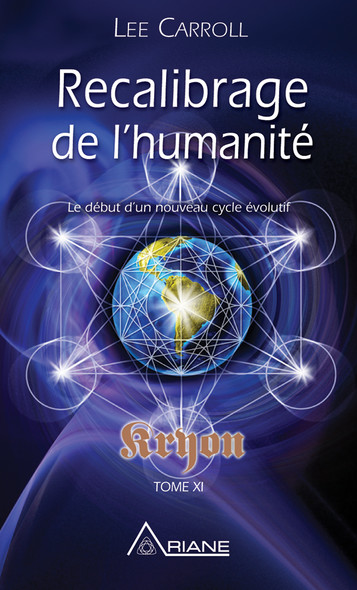 Recalibrage de l'humanité : Le début d'un nouveau cycle évolutif