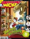 Le Journal De Mickey - 09 Septembre 2020