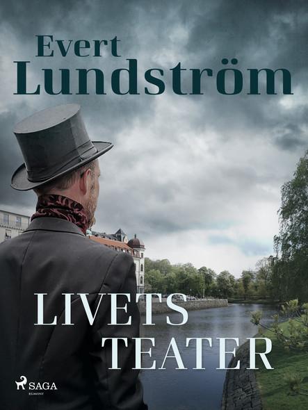 Livets teater