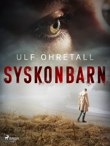 Syskonbarn