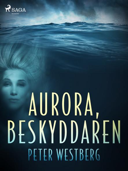 Aurora, beskyddaren