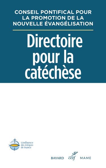 Directoire pour la catéchèse