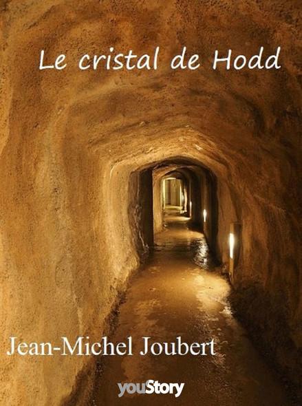 Le cristal de Hodd