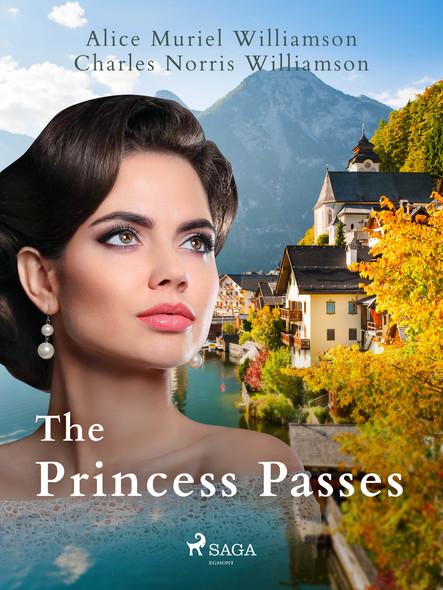The Princess Passes