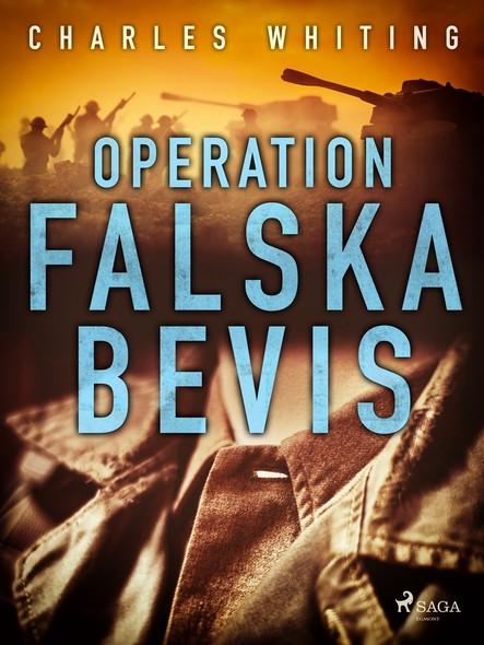 Operation Falska bevis