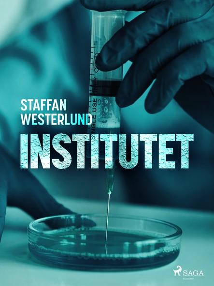 Institutet