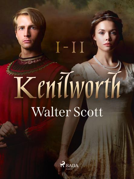 Kenilworth I-II