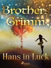 Hans in Luck