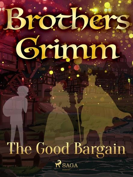 The Good Bargain
