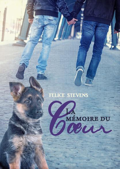 La mémoire du coeur : Memories #1