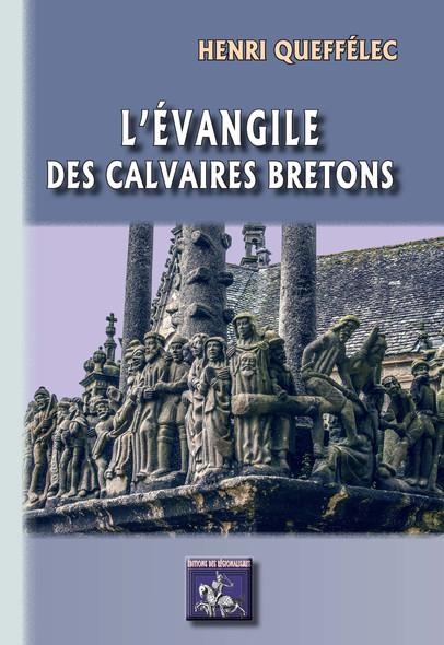 L'Évangile des Calvaires bretons