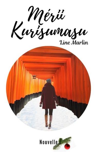 Mérii Kurisumasu : un Noël au Japon