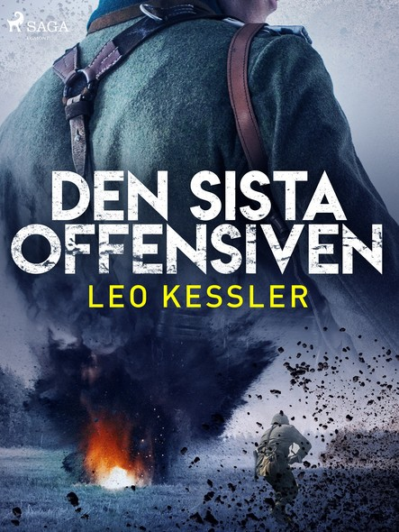 Den sista offensiven