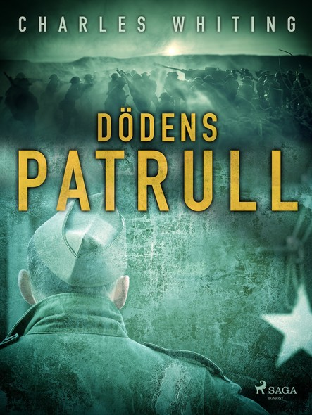 Dödens patrull