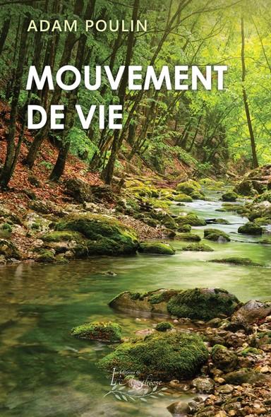 Mouvement de vie