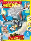 Le Journal De Mickey - 23 Septembre 2020