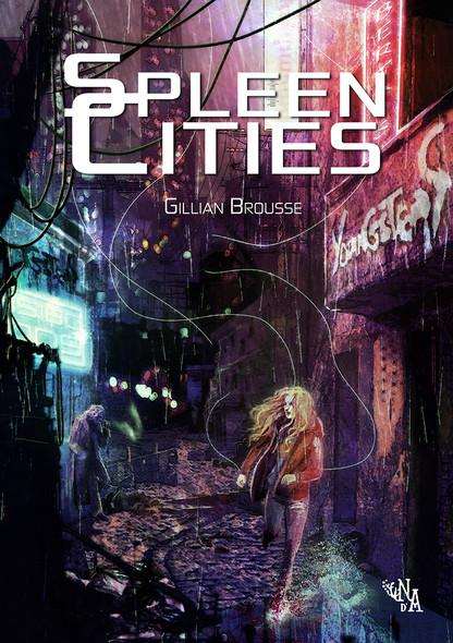 Spleen Cities